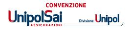 unipol_sai_logo