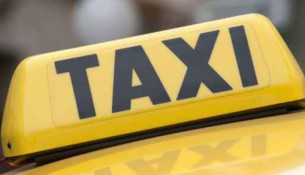 taxi_palermo