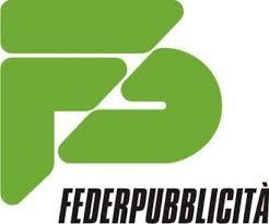 federp