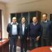 ente-parco-madonie1-624x300