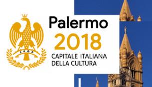 palermo-capitale-italiana-della-cultura2