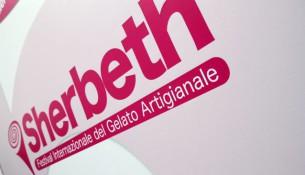 sherbeth palermo confesercenti 2017
