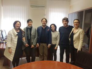 Area-Imprenditoria-femminile-Confesercenti-Palermo