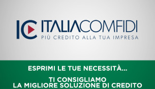 italiacomfidi