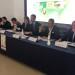Convegno Fiepet-Confesercenti Palermo 2