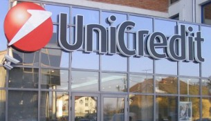 Unicredit-550-nuove-assunzioni