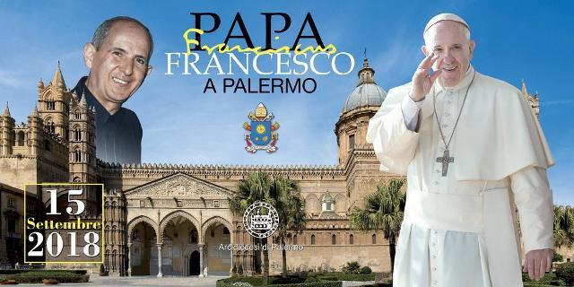 papa_francesco_a_palermo_
