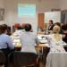 seasonready-formazione-personale-stagionale-turismo-1