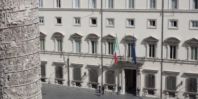 palazzo_chigi-768x512