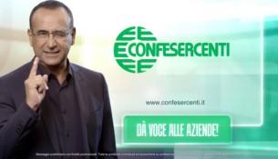 carlo-conti-confesercenti-640x320