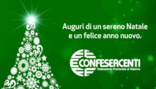 Auguri-Confesercenti-sito