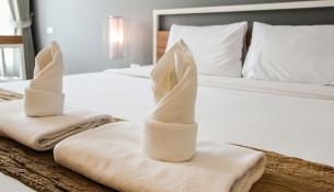 asciugamani_hotel