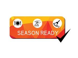 SeasonReady-logo
