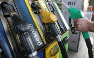 benzinai-3