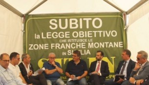 Incontro-Zone-franche-montane-Madonie-624x300