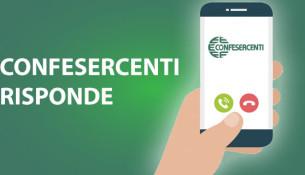 Confesercenti-risponde