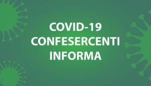 Cover-srticolo-covi-19