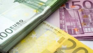 euro-soldi-640x320