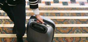 hotel-valigia-generica-albergo-624x300