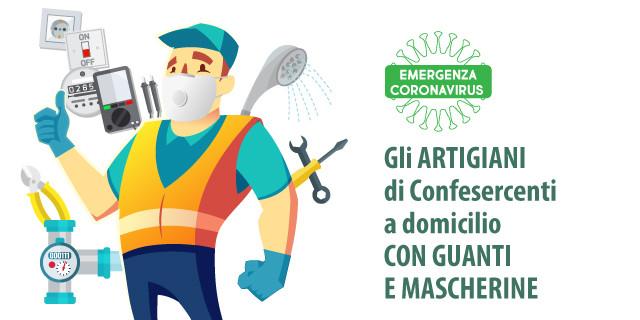 Cover-articolo-Artigiani-con-mascherina