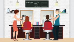 il-parrucchiere-taglia-i-capelli-del-cliente-nel-salone-di-bellezza_40816-115