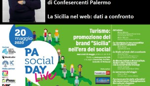 social day 2