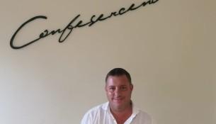 Ignazio_Ferrante_-Confesercenti-305x175