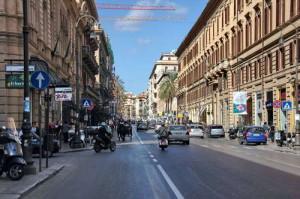 via-roma (1)
