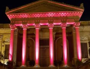 teatro-massimo-palermo-capitale-cultura-2018