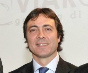Mario Attinasi 4