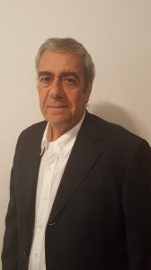 Benedetto Guglielmino-1