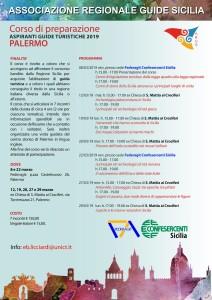 programma-dei-lavori-corso-guide