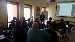 un-momento-del-seminario_saverio_panzica