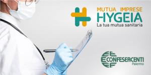 Cover-articolo-hygeia-covid