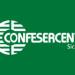 confesercenti-sicilia