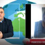 La presidente Costa a FeelRouge Tv: Serve decreto a misura delle imprese