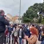 Palermo zona rossa, l'appello dell'Area benessere in una lettera aperta alle istituzioni: Siamo al limite. Fateci riaprire