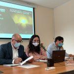 Francesca Costa confermata alla guida di Confesercenti Palermo