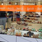 Saldi, Palermo: +15 per cento di vendite rispetto a 2020.  Stiamo tornando a livelli pre -covid, ora evitare nuove chiusure