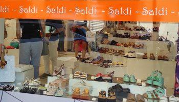 Vetrina_Saldi