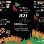 """Assofioristi Confesercenti tra i premiati della prima edizione del """"Monreale Premio Ambiente"""" organizzato dal Festival del Cinema Italiano"""