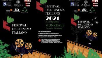 Manifesto_Festival-Monreale